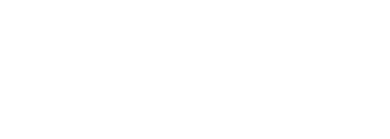 Monash Primary and Preschool