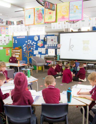 Classrooms (13)-min