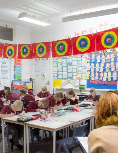 Classrooms (14)-min